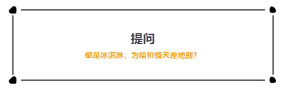 微信截图_20200813111400.png