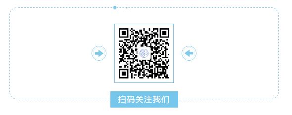 微信截图_20200813111539.png